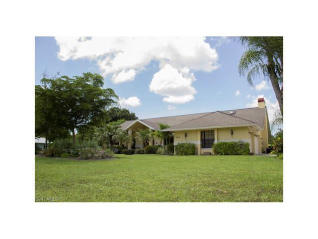 9461 Winterview Dr, Naples, FL 34109 (MLS #217015258) :: The New Home Spot, Inc.