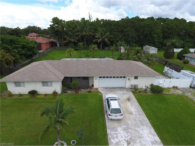 3616 Mccomb Ln, Bonita Springs, FL 34134 (MLS #217015472) :: The New Home Spot, Inc.