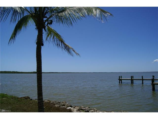 173 Lopez Ln, Chokoloskee, FL 34138 (MLS #217016632) :: The New Home Spot, Inc.