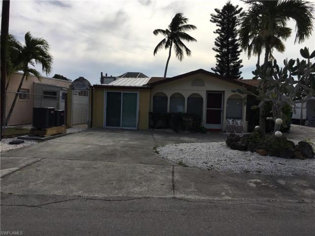 231 N Harbor Pl, Goodland, FL 34140 (MLS #217017629) :: The New Home Spot, Inc.