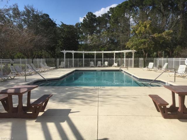 14895 Pleasant Bay Ln #5204, Naples, FL 34119 (MLS #217018018) :: The New Home Spot, Inc.