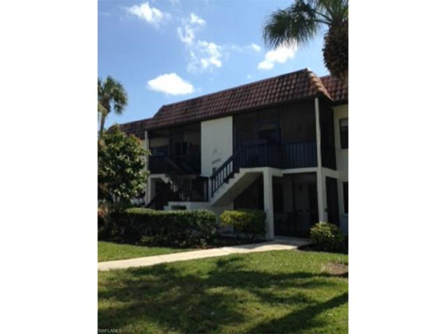 4299 27th Ct SW #201, Naples, FL 34116 (MLS #217018133) :: The New Home Spot, Inc.