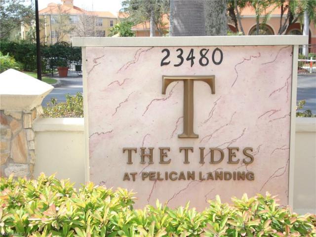 23660 Walden Center Dr #101, Estero, FL 34134 (#217018207) :: Homes and Land Brokers, Inc