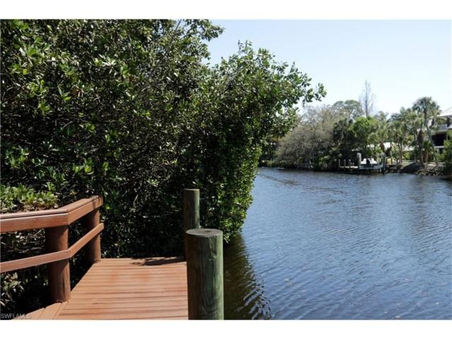 27113 Serrano Way, Bonita Springs, FL 34135 (#217018631) :: Equity Realty