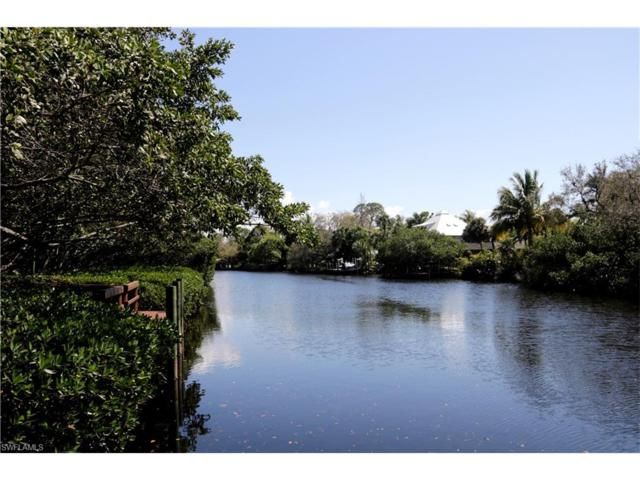27121 Serrano Way, Bonita Springs, FL 34135 (#217018643) :: Equity Realty
