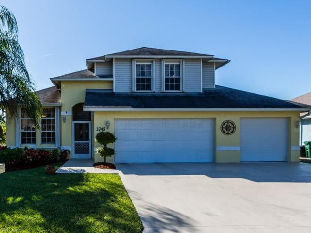 3745 Weymouth Cir, Naples, FL 34112 (#217020423) :: Homes and Land Brokers, Inc
