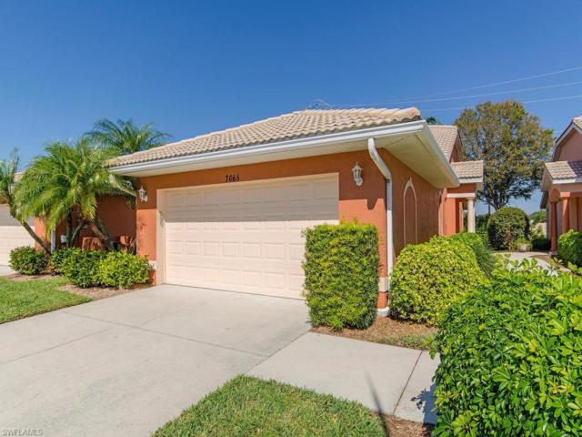 7065 Lone Oak Blvd, Naples, FL 34109 (#217020444) :: Homes and Land Brokers, Inc