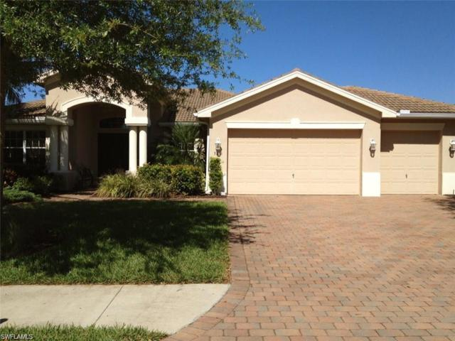 306 Saddlebrook Ln, Naples, FL 34110 (MLS #217020735) :: The New Home Spot, Inc.