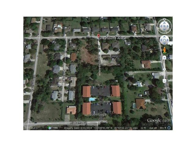27800 Greyhound Aly, Bonita Springs, FL 34135 (#217021506) :: Equity Realty