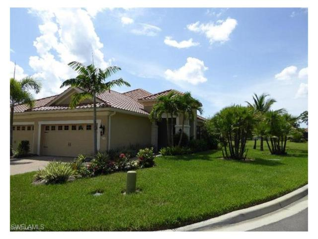21546 Misano Dr, Estero, FL 33928 (MLS #217022265) :: The New Home Spot, Inc.