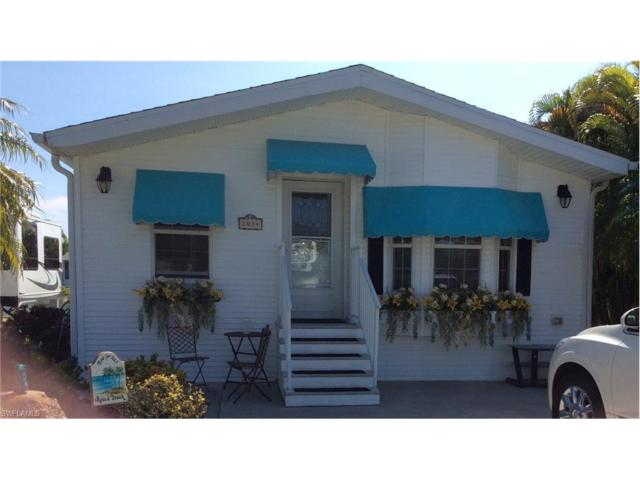 1034 Silver Lakes Blvd, Naples, FL 34114 (MLS #217022364) :: The New Home Spot, Inc.
