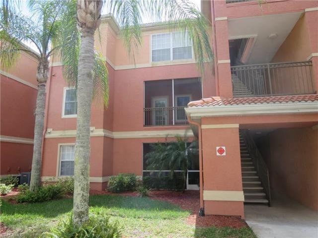 23680 Walden Center Dr #207, Estero, FL 34134 (#217022450) :: Homes and Land Brokers, Inc