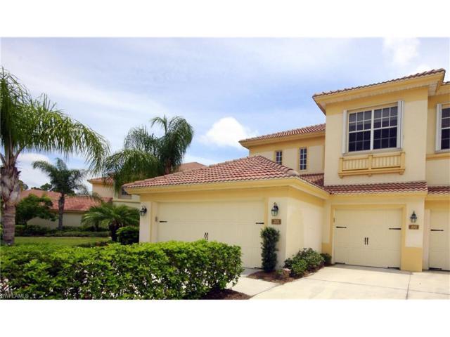 7859 Clemson St #201, Naples, FL 34104 (MLS #217023410) :: The New Home Spot, Inc.