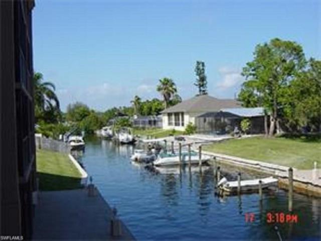 9395 Pennsylvania Ave #10, Bonita Springs, FL 34135 (MLS #217024140) :: The New Home Spot, Inc.