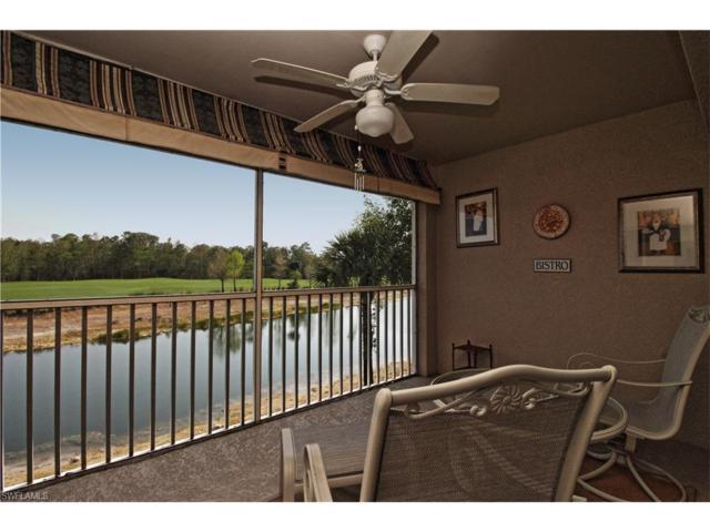 8630 Cedar Hammock Cir #1024, Naples, FL 34112 (#217024822) :: Naples Luxury Real Estate Group, LLC.