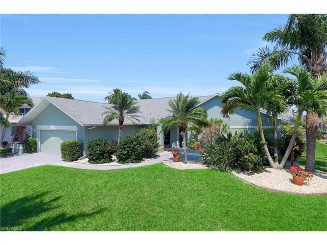 1927 SE 35th St, Cape Coral, FL 33904 (#217025114) :: Homes and Land Brokers, Inc