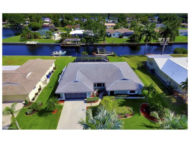 13864 Sleepy Hollow Ln, Fort Myers, FL 33905 (MLS #217026838) :: The New Home Spot, Inc.
