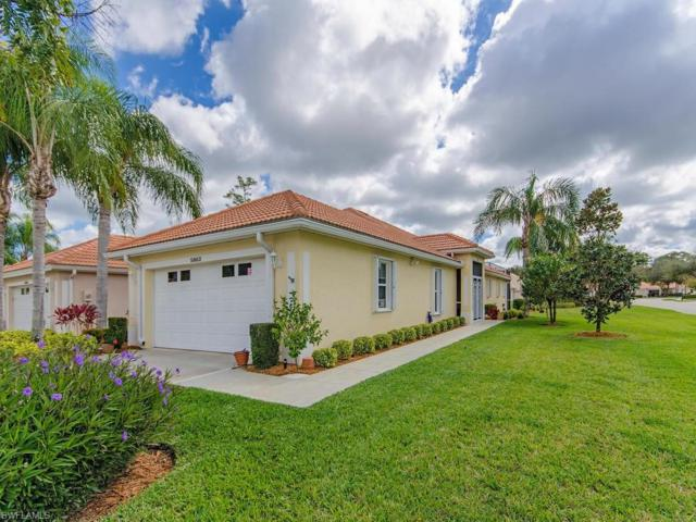 5862 Northridge Dr N A-24, Naples, FL 34110 (#217027191) :: Homes and Land Brokers, Inc