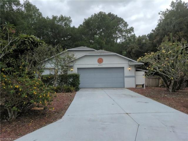 4061 Seaoats Ln, Naples, FL 34112 (MLS #217028261) :: The New Home Spot, Inc.