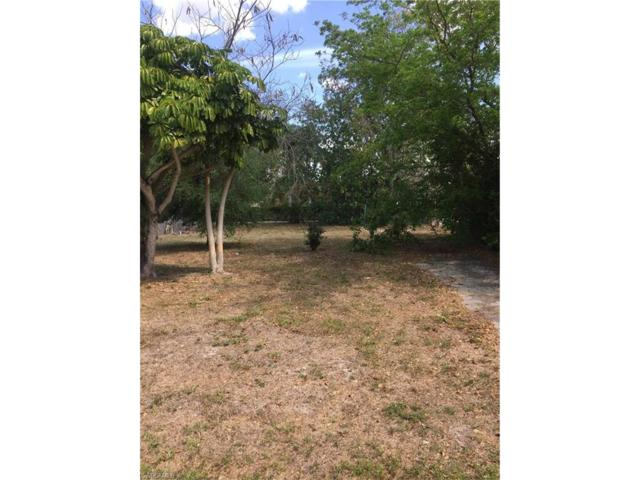 1249 Rordon Ave, Naples, FL 34103 (MLS #217028299) :: The New Home Spot, Inc.