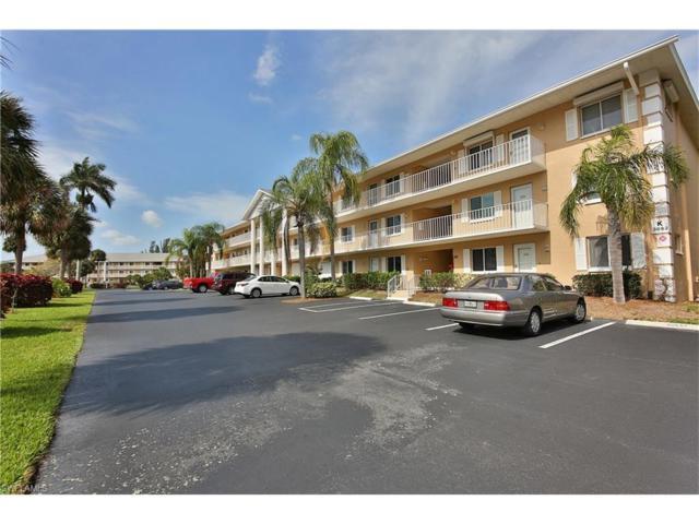 3062 Sandpiper Bay Cir K304, Naples, FL 34112 (MLS #217028753) :: The New Home Spot, Inc.