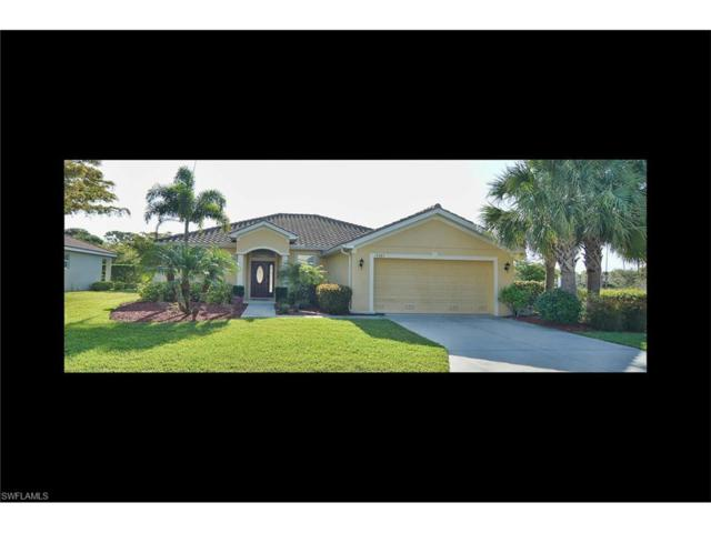 19683 Green Oak Dr, Fort Myers, FL 33908 (MLS #217029058) :: The New Home Spot, Inc.