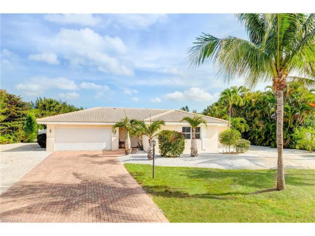 830 Angel Wing Dr, Sanibel, FL 33957 (MLS #217029604) :: The New Home Spot, Inc.