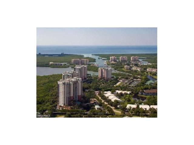425 Cove Tower Dr #304, Naples, FL 34110 (MLS #217029695) :: The New Home Spot, Inc.