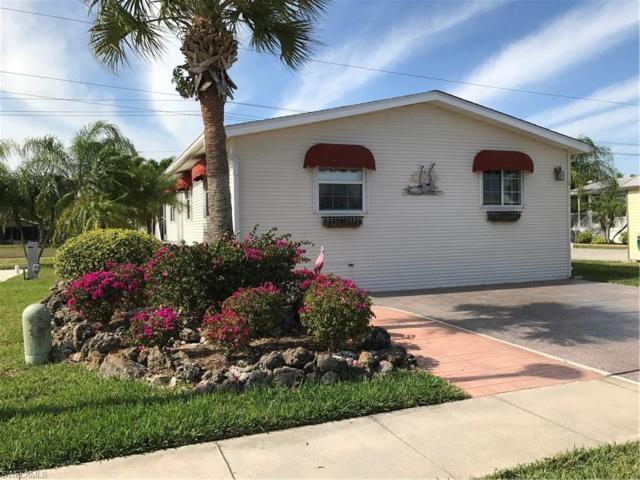 1359 Silver Lakes Blvd N, Naples, FL 34114 (MLS #217029853) :: The New Home Spot, Inc.