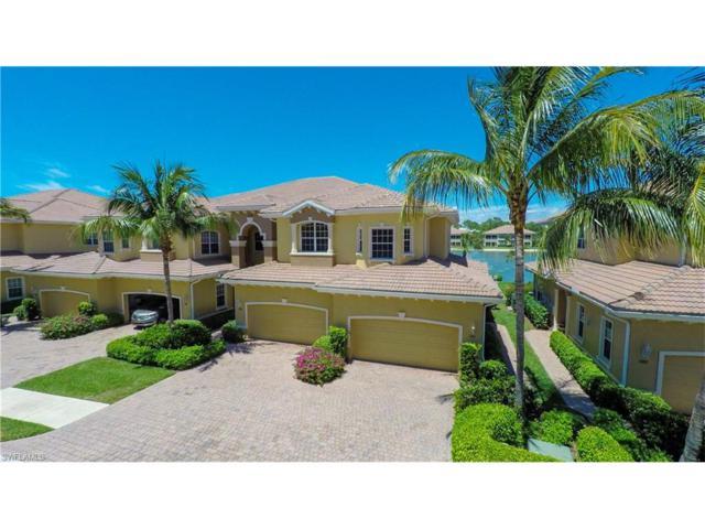 7120 Lemuria Cir 5-504, Naples, FL 34109 (MLS #217030054) :: The New Home Spot, Inc.