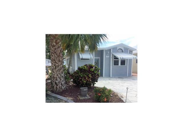 326 Imperial Wilder Blvd #326, Naples, FL 34114 (MLS #217030402) :: The New Home Spot, Inc.
