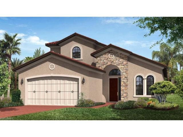 16416 Aberdeen Ave, Naples, FL 34110 (#217030602) :: Homes and Land Brokers, Inc