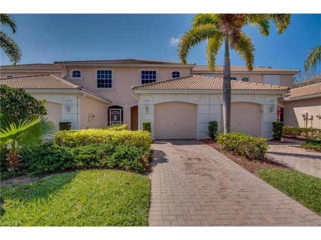 1374 Weeping Willow Ct, Cape Coral, FL 33909 (MLS #217030626) :: The New Home Spot, Inc.
