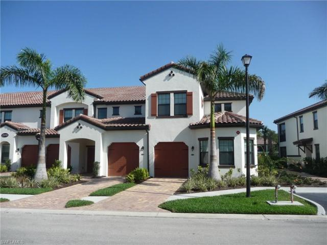 15145 Palmer Lake Cir #203, Naples, FL 34109 (MLS #217031184) :: The New Home Spot, Inc.