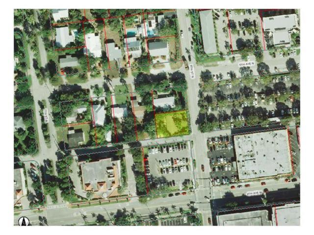 465 8th St N, Naples, FL 34102 (MLS #217031275) :: Clausen Properties, Inc.