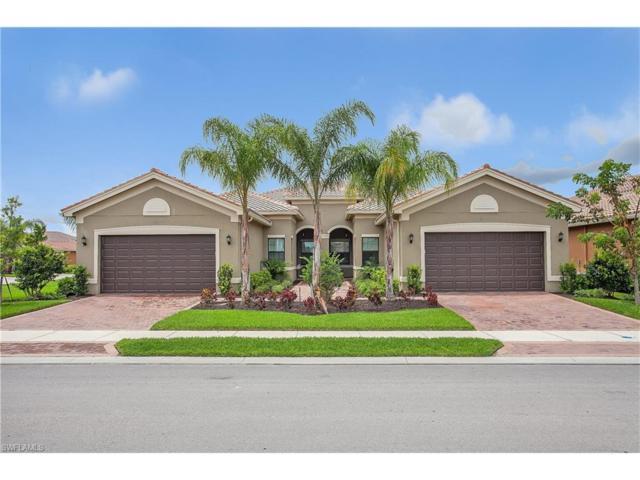 13544 Monticello Blvd, Naples, FL 34109 (MLS #217031289) :: The New Home Spot, Inc.