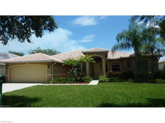 880 Grand Rapids Blvd, Naples, FL 34120 (#217031519) :: Homes and Land Brokers, Inc