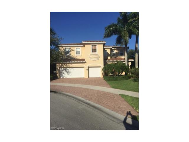 2204 Vardin Pl, Naples, FL 34120 (MLS #217032268) :: The New Home Spot, Inc.