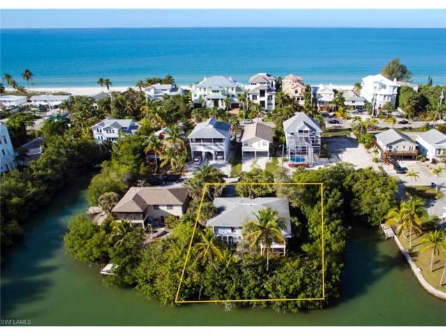 26645/649 Bay Rd, Bonita Springs, FL 34134 (MLS #217032336) :: The New Home Spot, Inc.