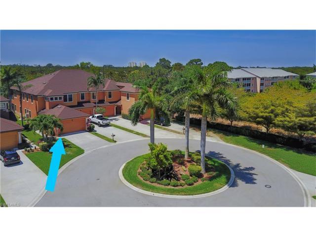 3799 Costa Maya Way #201, Estero, FL 33928 (MLS #217032633) :: The New Home Spot, Inc.