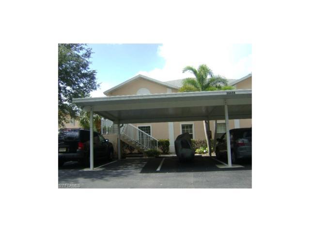 26658 Little John Ct #93, Bonita Springs, FL 34135 (MLS #217032979) :: The New Home Spot, Inc.