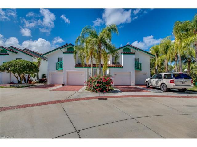 2294 Anchorage Ln C, Naples, FL 34104 (MLS #217033009) :: The New Home Spot, Inc.
