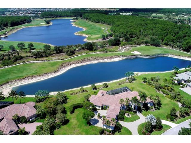 11421 Golden Eagle Ct, Naples, FL 34120 (#217033237) :: Naples Luxury Real Estate Group, LLC.