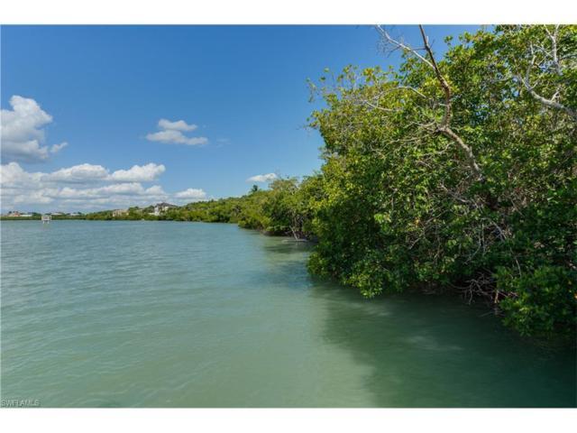893 Whiskey Creek Dr, Marco Island, FL 34145 (MLS #217033256) :: The New Home Spot, Inc.