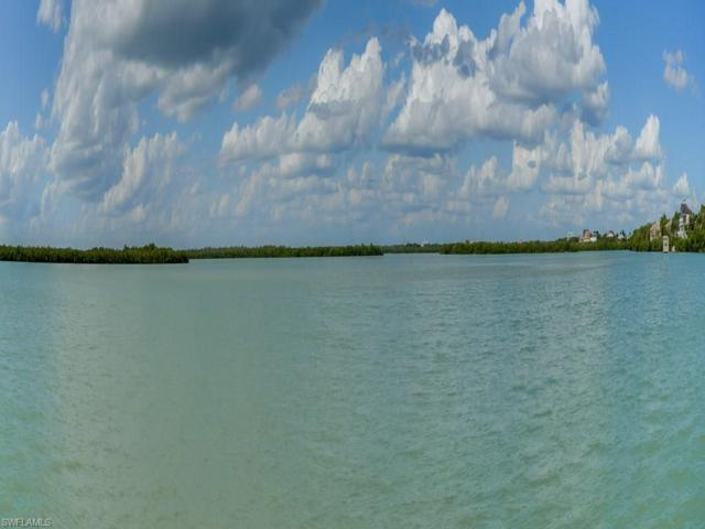 899 Whiskey Creek Dr, Marco Island, FL 34145 (MLS #217033260) :: The New Home Spot, Inc.