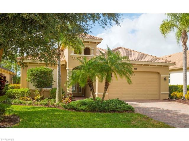 10504 Heritage Bay Blvd, Naples, FL 34120 (#217033685) :: Naples Luxury Real Estate Group, LLC.