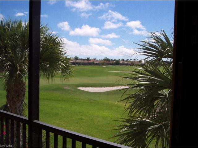 10542 Smokehouse Bay Dr #201, Naples, FL 34120 (#217033690) :: Naples Luxury Real Estate Group, LLC.