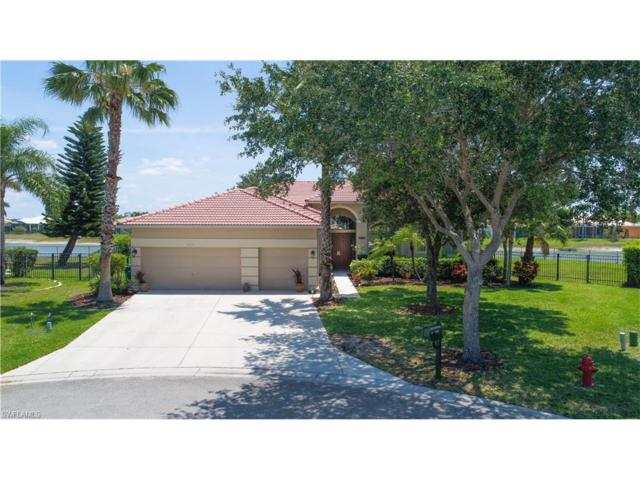 3459 Allegheny Ct, Naples, FL 34120 (#217033897) :: Homes and Land Brokers, Inc