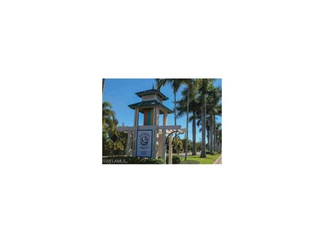 3084 Woodside Ave, Naples, FL 34112 (#217034077) :: Homes and Land Brokers, Inc
