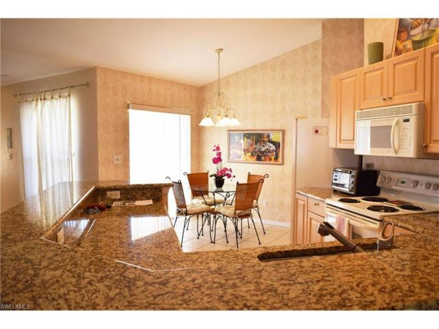 5045 Cedar Springs Dr #204, Naples, FL 34110 (#217034168) :: Homes and Land Brokers, Inc